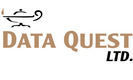 Data Quest Ltd.