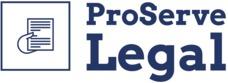 ProServe Legal LLC