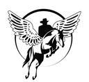 Charlie Horse Legal Process Service