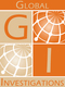 Global Investigations, Inc.