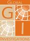 Global Investigations, Inc.
