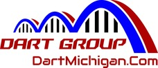 Dart Group Incorporated
