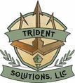 Trident Solutions, LLC