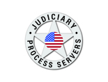 Maryland Judiciary Process Servers