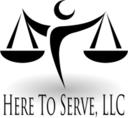 Here to Serve, LLC