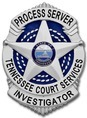 Tennessee Court Services