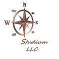 Studium, LLC