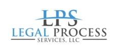 Legal Process Services