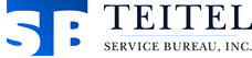 Teitel Service Bureau, Inc.