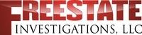 Freestate Investigations, LLC