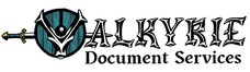Valkyrie Document Services