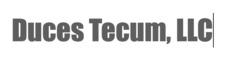 Duces Tecum, LLC