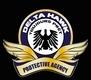 Delta Hawk Protective Agency
