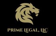 Prime Legal