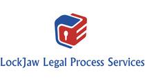 LockJaw Legal Process Services