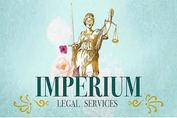 Imperium Legal Services