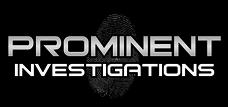 Prominent Investigations