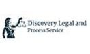 Discovery Legal Retrieval and Process Service
