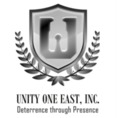 Unity One East Security & Investigations