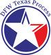 DFW Texas Process Servers, LLC