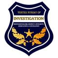 Vertex Bureau of Investigation