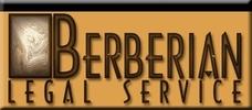 Berberian Legal Service