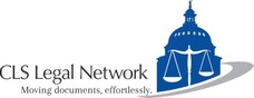 CLS Legal Network