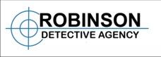 Robinson Detective Agency