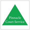 Pinnacle Court Services