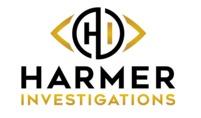Harmer Investigations & Associates, LLC