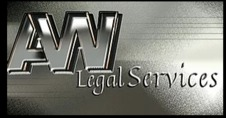 AW LEGAL SERVICES
