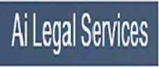 AI Legal Services