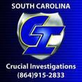 Crucial Investigations