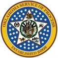 Oklahoma Service of Process