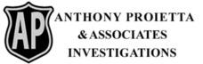 Anthony Proietta and Associates Investigations, LLC