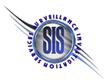S.I.S. Surveillance Investigation