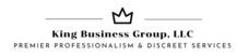 King Business Group LLC