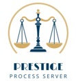 Prestige Process Server