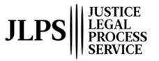 Justice Legal Process Service