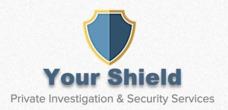 Your Shield LLC