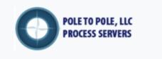 Pole to Pole Process Servers, LLC