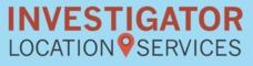 Investigator Location Services, LLC