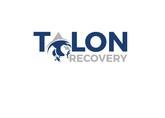 Talon Recovery LLC