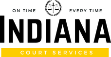 Indiana Court Services