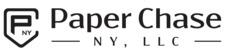 Paper Chase NY, LLC
