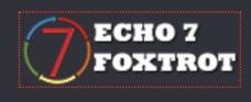 Echo 7 Foxtrot, LLC