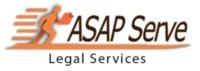 ASAP Serve, LLC