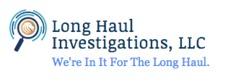 Long Haul Investigations, LLC