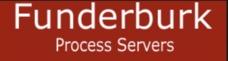 Funderburk's Investigative Services
