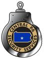 Central PA Security Services & Process Serving